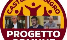 """Riunione sanità a L'Aquila, Progetto Comune: """"Buona notizia per il territorio"""""""