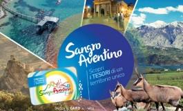 Card Sangro - Aventino, ecco come scoprire il tratto d'Abruzzo tra la Majella e costa dei trabocchi