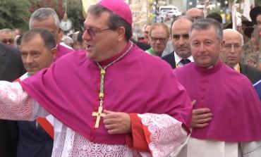 Agnone, 411 anni morte san Francesco Caracciolo: martedì la cerimonia religiosa officiata dal vescovo Palumbo