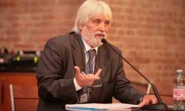 """Rivisondoli,  presentazione del libro """"parola di vita nuova"""" di Orazio La Rocca"""