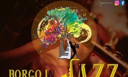 Borgo in Jazz 2019, concerti e spettacoli sulle piazze di 9 comuni molisani: ecco il programma
