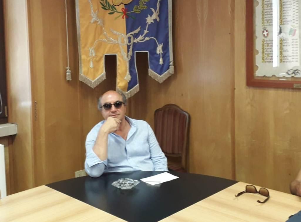 Luigino Rosato