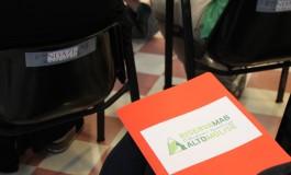 Alto Molise, ecco gli appuntamenti organizzati dalla Riserva Mab Unesco