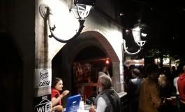 Scarda, Piqued Jacks e Alteria, stasera sul palco di Rocka in Musica a Roccamandolfi