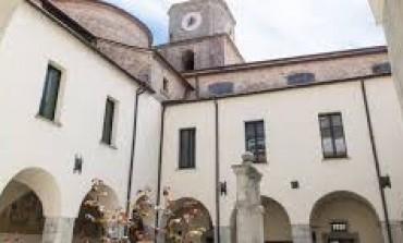 Agnone, Vincenzo Labanca caposcuola del giornalismo italiano. Convegno pubblico ed evento formativo per i giornalisti