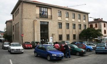 Scuola, il calendario delle lezioni in Molise