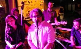 """La magia dei """"Suoni d'inchiostro"""", inizia la tournée estiva in Abruzzo e Molise"""