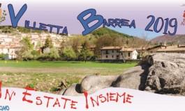 Spettacoli, laboratori, concerti, gastronomia e appuntamenti culturali, Villetta Barrea presenta il ricco cartellone estivo