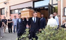 Condoglianze alla famiglia Ricci - Casadei per la scomparsa di Nicoletta