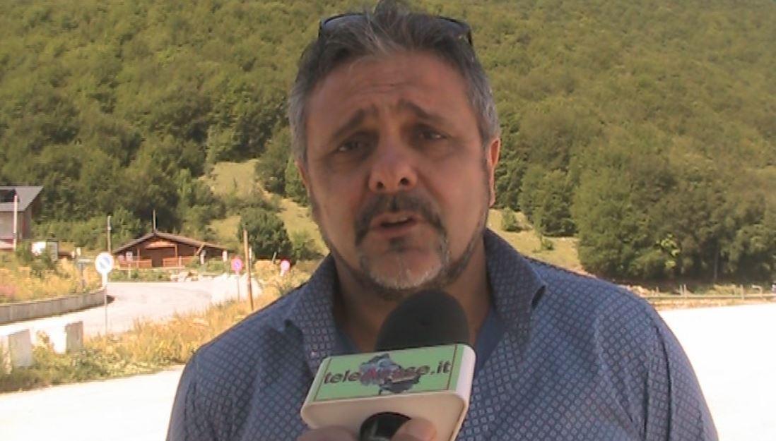 Arturo Como