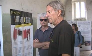 Plastica dinamica di un'Era, inaugurata a Vastogirardi la mostra dell'ENEA