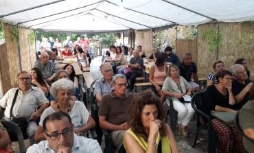 Cartiera di Castel San Vincenzo festeggia 116 anni di vita