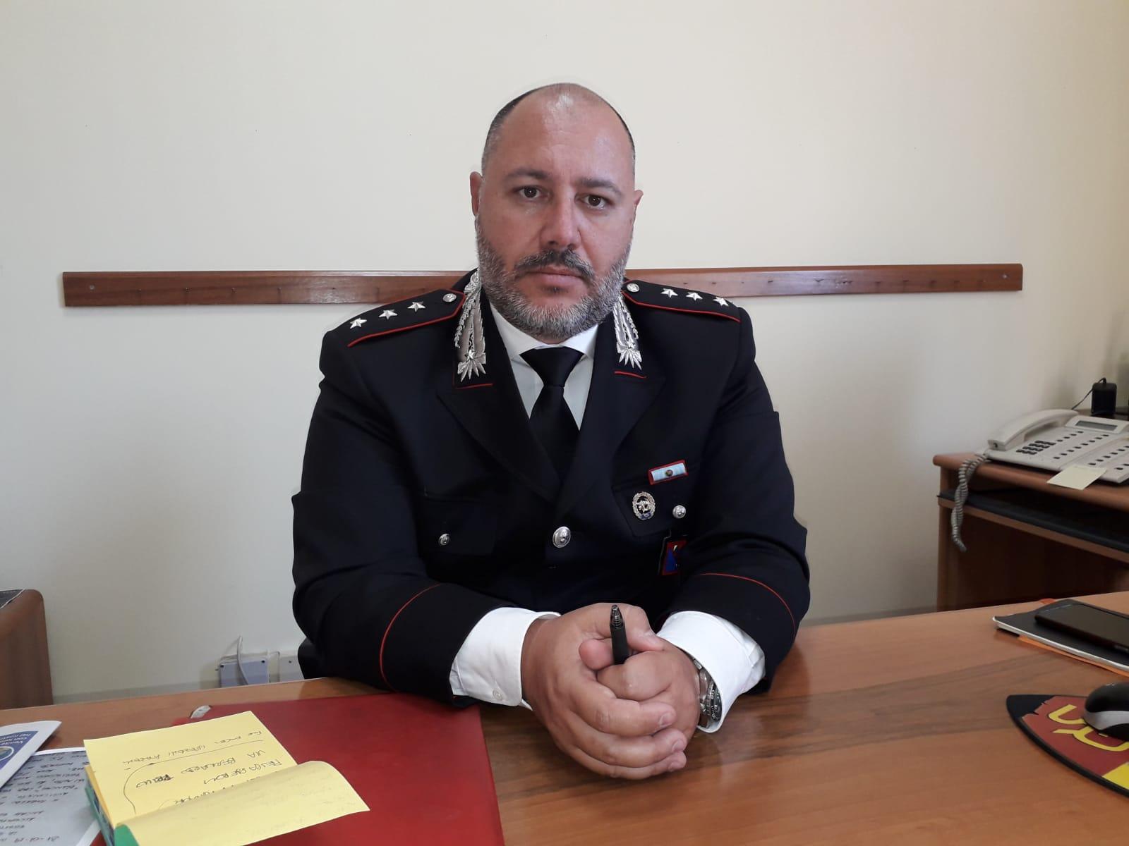Castagna Fabio