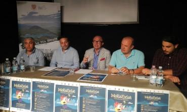 Montaquila, il meglio del Molise il 24 e 25 agosto con MolisExist: enogastronomia, concerti, passeggiate, esposizioni e passeggiate nella natura