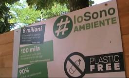 Carabinieri per la biodiversità ancora in piazza a Roccaraso, Castel di Sangro, Civitella Alfedena, Pescasseroli e Pescocostanzo
