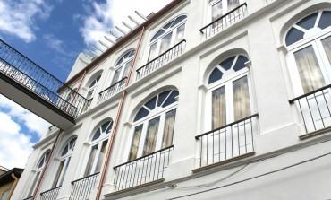 Casoli, palazzo Tilli ospita il festival della melodia