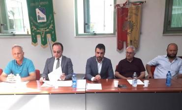 """""""No all'autonomia differenziata delle Regioni"""", il Pd aquilano si compatta a Castel di Sangro"""