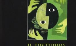 Castel di Sangro, psicologi a confronto sul disturbo bipolare con la presentazione del libro di Marinelli - Gagliardini