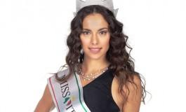 Miss Italia 2019, Molise penalizzato dal discutibile sistema del televoto