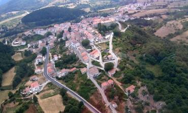 Vastogirardi spalanca le porte a 'Degusto', rassegna delle eccellenze enogastronomiche molisane: martedì 13 agosto