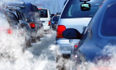 """IZS Abruzzo e Molise: """"Sostenibilità ambientale attraverso la riduzione delle emissioni inquinanti"""""""