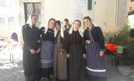 Giornata dei borghi autentici, Villetta Barrea protagonista in Abruzzo: domenica 29 settembre