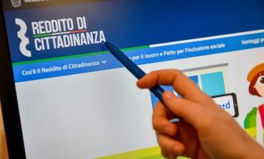 'Reddito di cittadinanza attiva', esce sul Bura Molise l'avviso pubblico