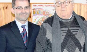 Lutto - Muore a Termoli l'avvocato Franco Cianci