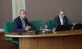 Notte europea dei ricercatori 2019,  Neuromed protagonista in Campania e Molise