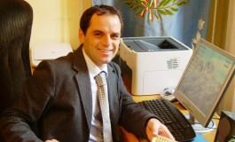 Anci Molise, l'ex sindaco di Pescopennataro Pompilio Sciulli tenta il bis alla presidenza
