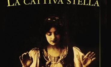 """Castel di Sangro, presentazione del romanzo di Annavera Viva """"La cattiva stella"""""""