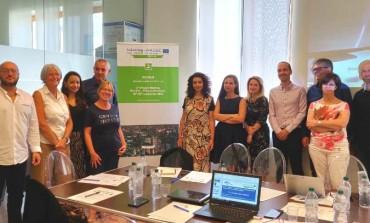 Analisi energetiche degli edifici, il comune di Agnone al tavolo di lavoro per il progetto REEHUB
