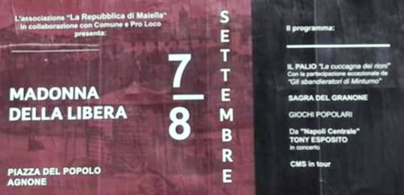 madonna libera (1)