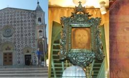 Manoppello, la testimonianza di una lettrice sul Volto Santo