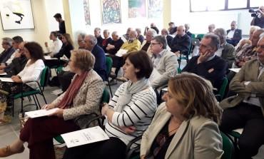 'MontagnAperta' - Capracotta, il sindaco di Pescocostanzo Sciullo rilancia sulla fiscalità di vantaggio