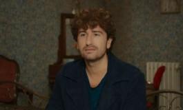 """Dopo Zalone, Alessandro Siani cita Roccaraso nel suo ultimo film: """"Il giorno più bello del mondo"""""""
