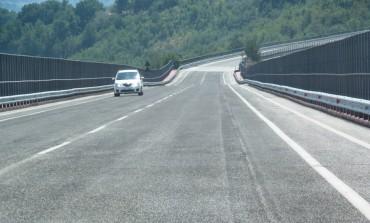 Viabilità - Agnone, Marcovecchio scrive al prefetto per agevolare il viaggio degli studenti