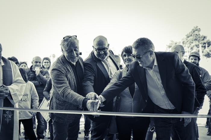 Credit Emanuele Scocchera_Bassa ris_Inaugurazione birrificio