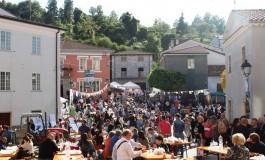 """Castel del Giudice, inaugurato """"Maltolento"""", il birrificio agricolo dell'Alto Molise"""