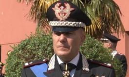 4 Novembre, il generale Carlo Cerrina ospite delle celebrazioni in Agnone