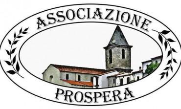 Castagne e vino novello a Poggio Sannita, organizza a fine mese l'associazione 'Prospera'