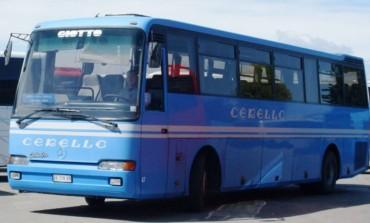 """Trasporti Molise, Niro scrive all'assessore abruzzese regionale D'Annuntiis: """"Non sopprimere la corsa Agnone - Pescara - Chieti"""""""