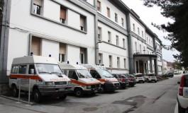 Focus del Consiglio Regionale sul 'Caracciolo' come ospedale di area disagiata