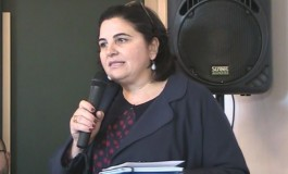 Unimol, Stefania Scippa nominata direttore del Dipartimento di Bioscienze e Territorio