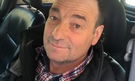 Capracotta in lutto: muore l'allevatore Bruno Pallotta