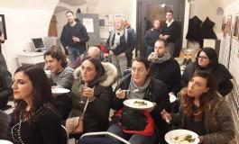 Esordisce con successo DeguScanno 2019, cantine aperte e stand gastronomici fino a domenica