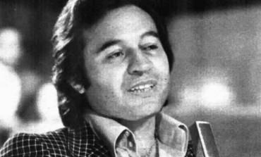 Fred Bongusto muore a Roma, il ricordo del suo tastierista Paolo Amorosi