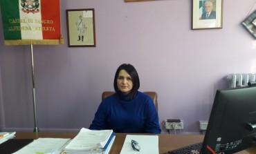 Castel di Sangro, a dicembre inizia l'avventura Erasmus per gli studenti del 'Merini'