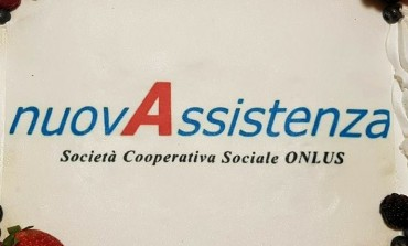 NuovAssistenza cerca 1 assistente sociale per Castel del Giudice e Pescopennataro