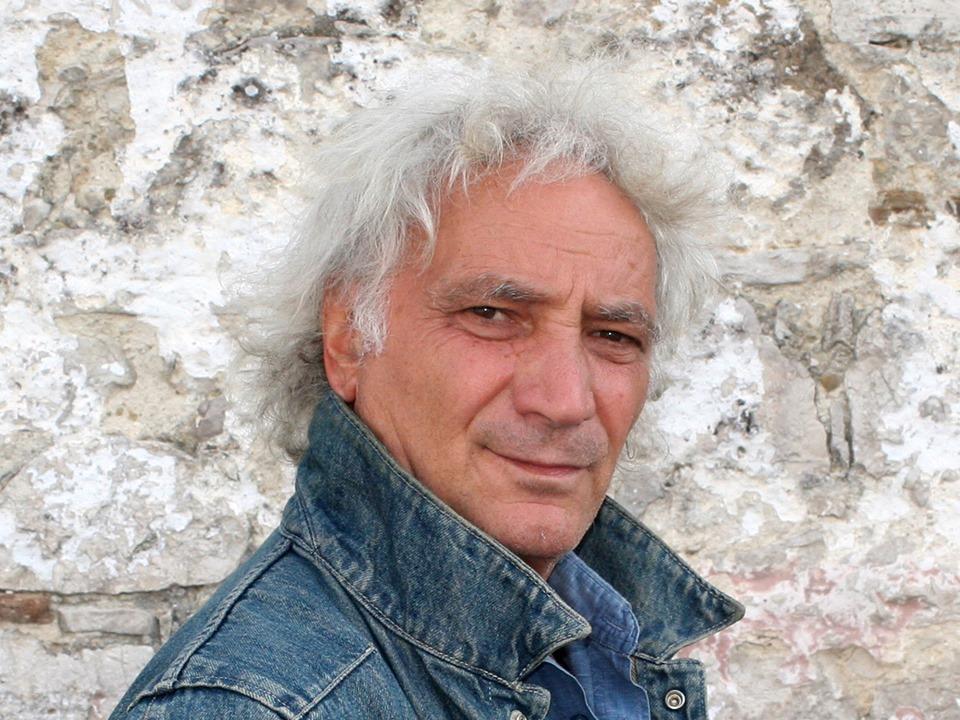 Pierluigi Giorgio